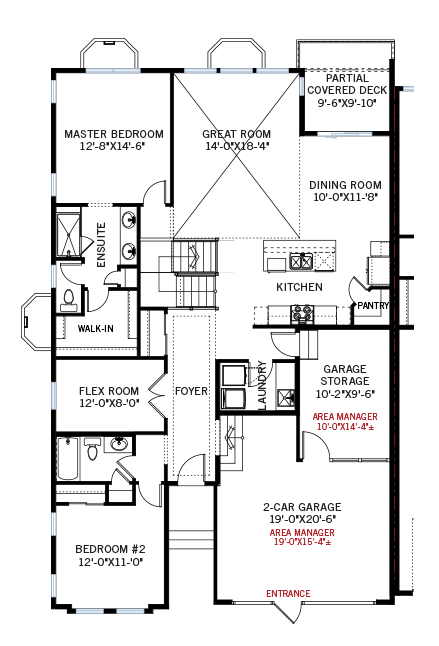 cardel-homes-denver-lincoln-creek-ponderosa-main-floorplan