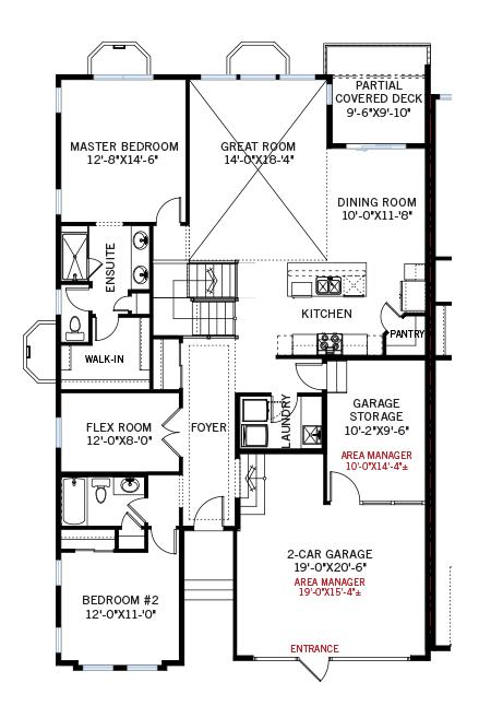 cardel-homes-denver-lincoln-creek-ponderosa-main-floorplan