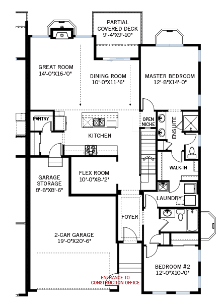 cardel-homes-denver-lincoln-creek-willow-main-floorplan