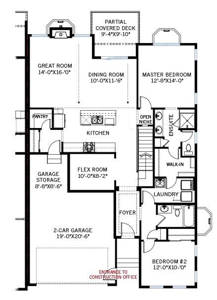 cardel-homes-denver-lincoln-creek-willow-main-floorplan