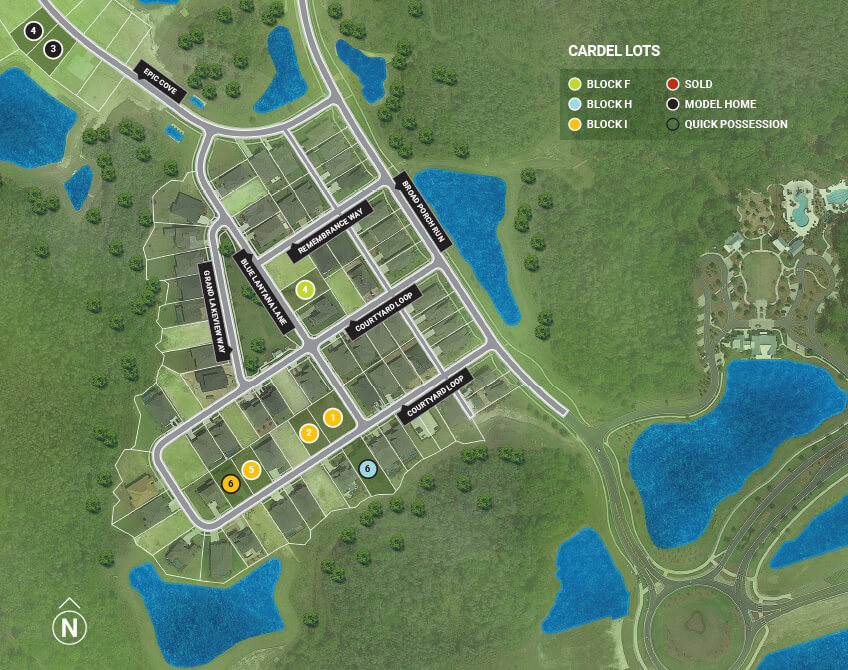 cardel-homes-tampa-bexley-phase-1-lot-map_1