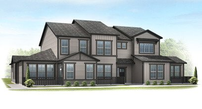 cardel-homes-tampa-lincoln-creek-towns