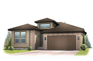 New home in AUGUSTA in The Ridge, 1,944 SQ FT, 2 Bedroom, 2.5 Bath, Starting at  - Cardel Homes Denver