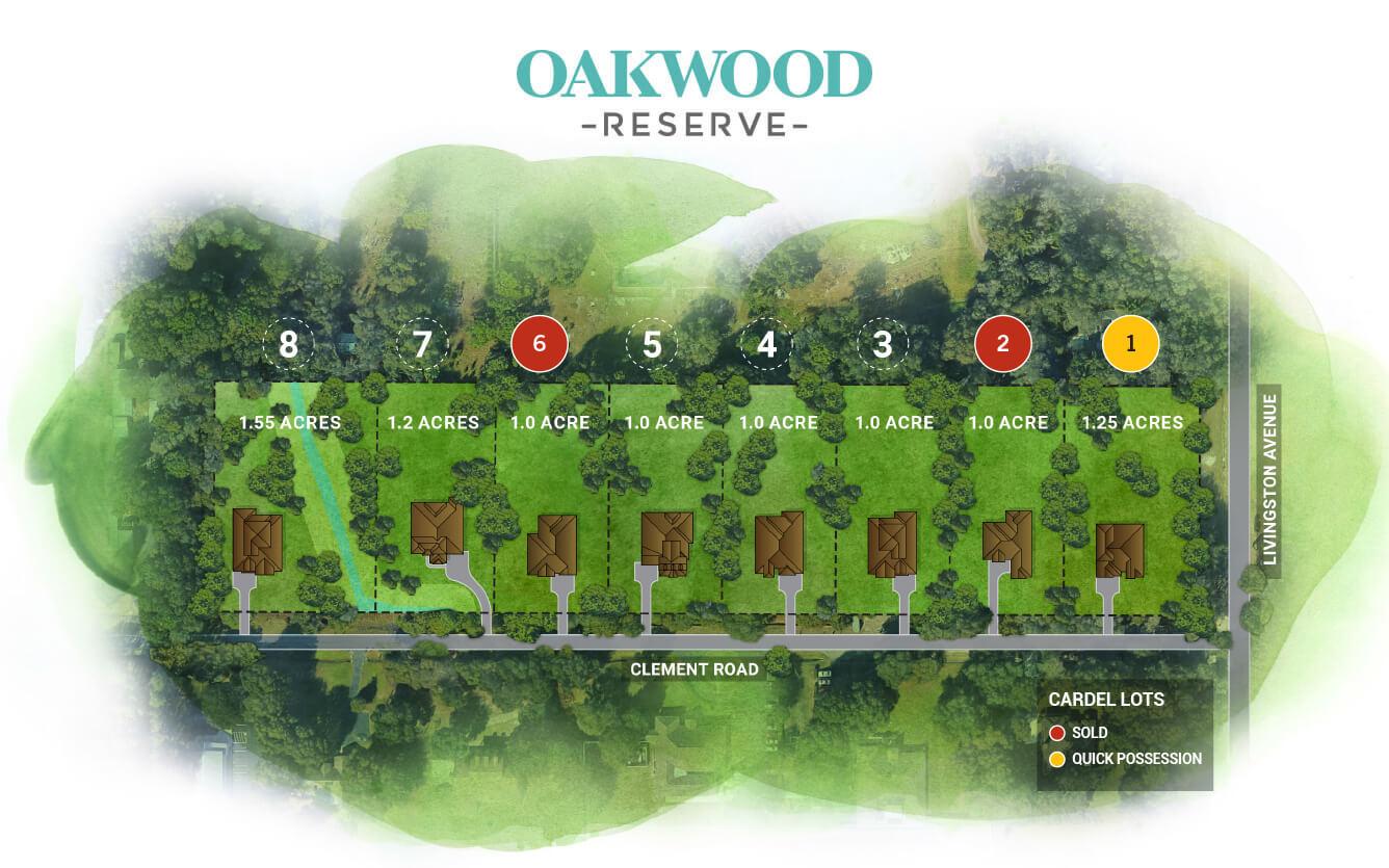 oakwood-reserve-lot-plan-lg