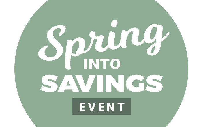 Cardel Homes Tampa Sping Into Savings Event