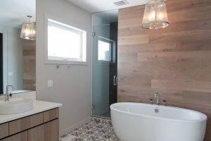 719 Shawnee DR SW_32  Calgary Single Family Home Quick Possession Preston in Shawnee Park, located at 719 Shawnee Drive SW Built By Cardel Homes Calgary