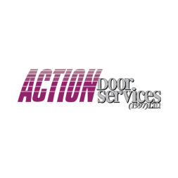 Action-Door-Services