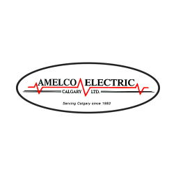 Amelco-Electric