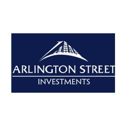 Arlington-Street-Investments