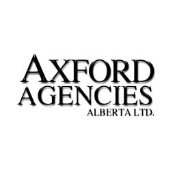 Axford-Agencies