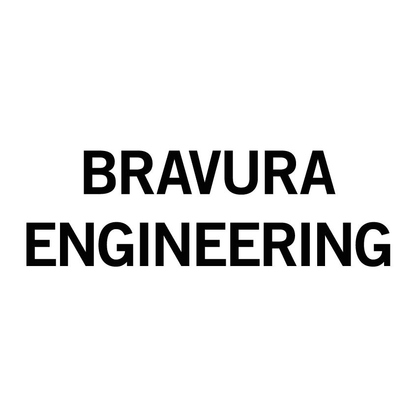 Bravura-Engineering