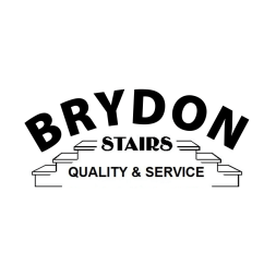 Brydon-Stairs