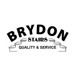 Brydon-Stairs