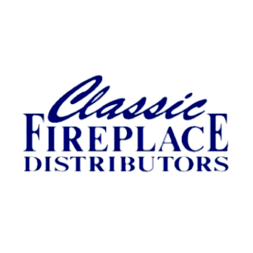Classic-Fireplace-Distributors