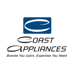 Coast-Appliances