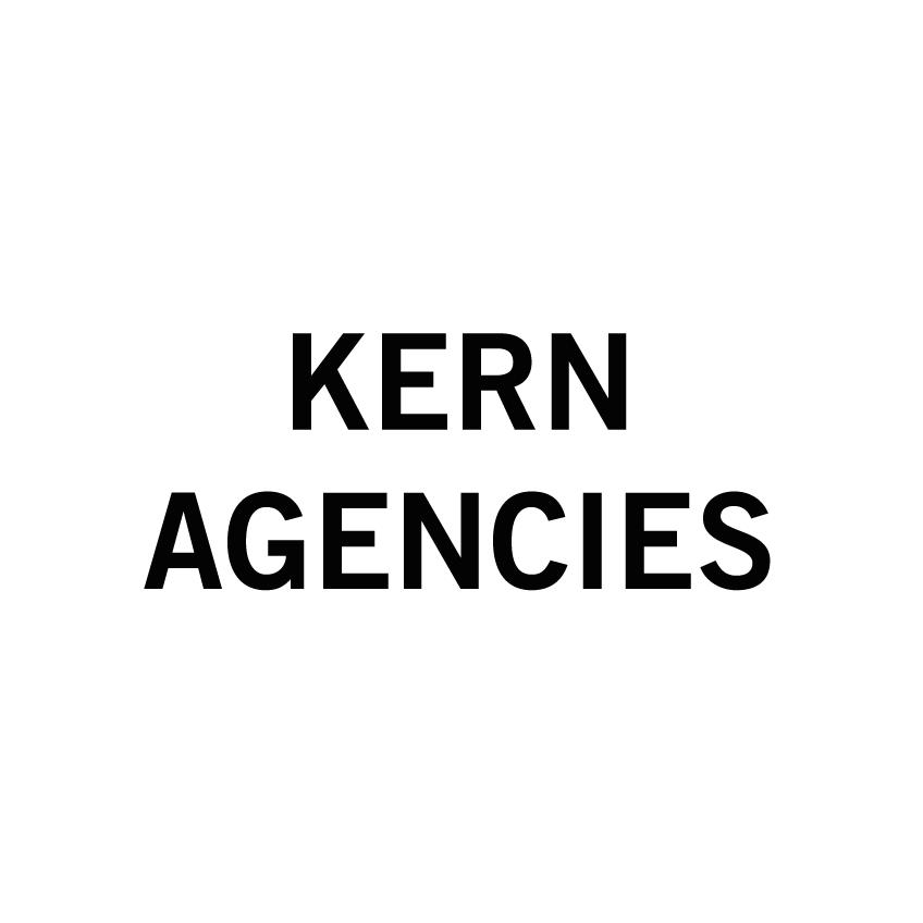 Kern-Agencies