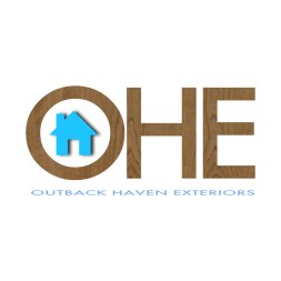 Outback-Haven-Exteriors