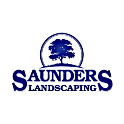 Saunders-Landscaping