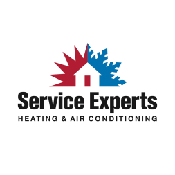 Service-Experts