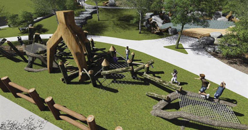 cardel-homes-denver-westminster-nature-playground-gallery-04