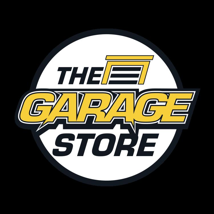 garage-store