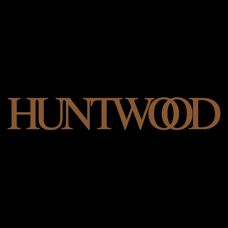 huntwood