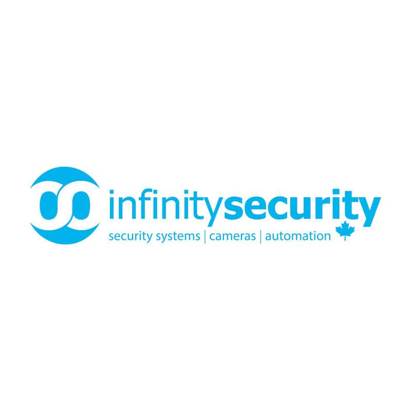 infiniy-security-logo