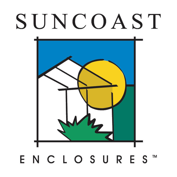 suncoast-enclosures-logo