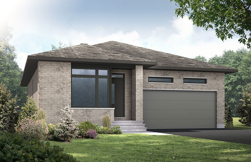 LancasterA3-elevation-cardel-homes