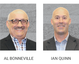 al-bonneville-and-ian-quinn