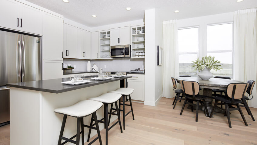 cardel-homes-calgary-cornerbrook-laned-interior