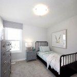 Alder 2 - F1 Gallery - cardel homes calgary walden alder 2 model home 06 - 1,408 sqft, 3 Bedroom, 2.5 Bathroom - Cardel Homes Calgary