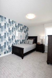 Alder 2 - F1 Gallery - cardel homes calgary walden alder 2 model home 08 - 1,408 sqft, 3 Bedroom, 2.5 Bathroom - Cardel Homes Calgary