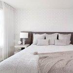 Alder 2 - F1 Gallery - cardel homes calgary walden alder 2 model home 12 - 1,408 sqft, 3 Bedroom, 2.5 Bathroom - Cardel Homes Calgary