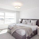 Alder 2 - F1 Gallery - cardel homes calgary walden alder 2 model home 14 - 1,408 sqft, 3 Bedroom, 2.5 Bathroom - Cardel Homes Calgary