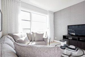 Alder 2 - F1 Gallery - cardel homes calgary walden alder 2 model home 17 - 1,408 sqft, 3 Bedroom, 2.5 Bathroom - Cardel Homes Calgary