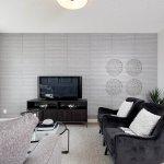 Alder 2 - F1 Gallery - cardel homes calgary walden alder 2 model home 18 - 1,408 sqft, 3 Bedroom, 2.5 Bathroom - Cardel Homes Calgary