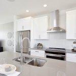Alder 2 - F1 Gallery - cardel homes calgary walden alder 2 model home 25 - 1,408 sqft, 3 Bedroom, 2.5 Bathroom - Cardel Homes Calgary