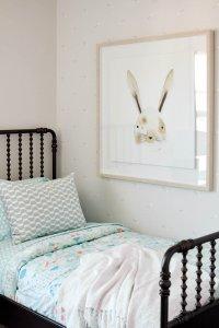 Alder 2 - F1 Gallery - cardel homes calgary walden alder 2 model home 32 - 1,408 sqft, 3 Bedroom, 2.5 Bathroom - Cardel Homes Calgary