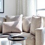 Alder 2 - F1 Gallery - cardel homes calgary walden alder 2 model home 38 - 1,408 sqft, 3 Bedroom, 2.5 Bathroom - Cardel Homes Calgary