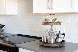Alder 2 - F1 Gallery - cardel homes calgary walden alder 2 model home 43 - 1,408 sqft, 3 Bedroom, 2.5 Bathroom - Cardel Homes Calgary