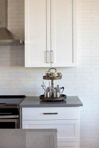 Alder 2 - F1 Gallery - cardel homes calgary walden alder 2 model home 44 - 1,408 sqft, 3 Bedroom, 2.5 Bathroom - Cardel Homes Calgary