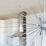 Alder 2 - F1 Gallery - cardel homes calgary walden alder 2 model home 45 - 1,408 sqft, 3 Bedroom, 2.5 Bathroom - Cardel Homes Calgary
