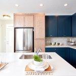 Mensa - F2 Gallery - cardel homes calgary walden mensa model home 07 - 1,538 sqft, 4 Bedroom, 3 Bathroom - Cardel Homes Calgary