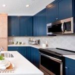 Mensa - F2 Gallery - cardel homes calgary walden mensa model home 09 - 1,538 sqft, 4 Bedroom, 3 Bathroom - Cardel Homes Calgary