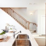 Mensa - F2 Gallery - cardel homes calgary walden mensa model home 12 - 1,538 sqft, 4 Bedroom, 3 Bathroom - Cardel Homes Calgary