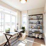 Mensa - F2 Gallery - cardel homes calgary walden mensa model home 13 - 1,538 sqft, 4 Bedroom, 3 Bathroom - Cardel Homes Calgary