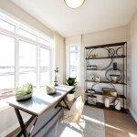 Mensa - F2 Gallery - cardel homes calgary walden mensa model home 14 - 1,538 sqft, 4 Bedroom, 3 Bathroom - Cardel Homes Calgary