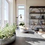 Mensa - F2 Gallery - cardel homes calgary walden mensa model home 16 - 1,538 sqft, 4 Bedroom, 3 Bathroom - Cardel Homes Calgary