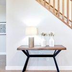 Mensa - F2 Gallery - cardel homes calgary walden mensa model home 18 - 1,538 sqft, 4 Bedroom, 3 Bathroom - Cardel Homes Calgary